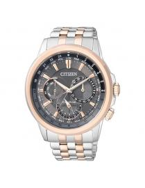 Citizen Eco Drive BU2026-65H Watch