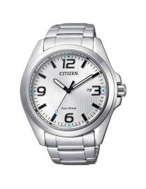 Citizen Eco Drive Joy AW1430-51A Waterproof Men's Watch