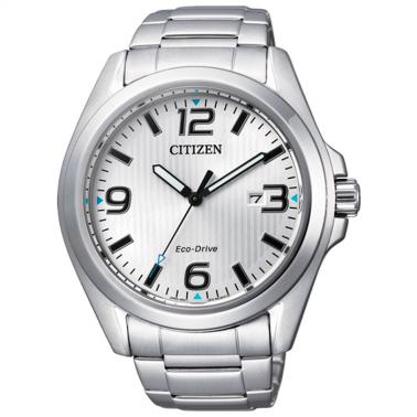 Reloj Citizen Eco Drive Joy AW1430-51A
