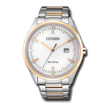 Reloj Citizen Eco Drive Joy BM7354-85A
