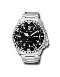 Reloj Citizen Marine Sport NH8388-81E Automatic
