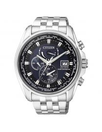 Reloj Citizen Eco Drive Radiocontrolado AT9030-55L