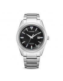 Reloj Citizen Eco Drive Super Titanium AW1640-83E