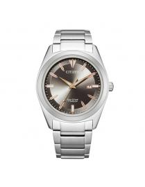 Reloj Citizen Eco Drive Super Titanium AW1640-83H