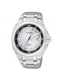 Reloj Citizen Eco Drive Super Titanium BM0980-51A