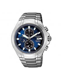 Reloj Citizen Eco Drive Super Titanium CA0700-86L
