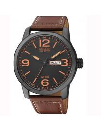 Reloj Citizen Eco Drive Urban BM8476-07E