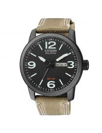 Reloj Citizen Eco Drive Urban BM8476-23E
