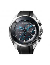 Reloj Citizen Eco-Drive W770 Bluetooth BZ1020-14E