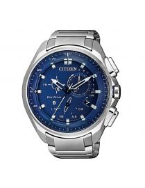 Reloj Citizen Eco-Drive W770 Bluetooth BZ1029-87L
