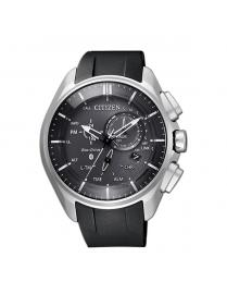 Reloj Citizen Eco-Drive W770 Bluetooth BZ1040-09E