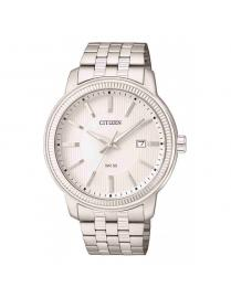 Citizen BI1081-52A Men's Watch