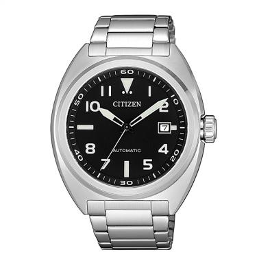 Reloj Citizen Automatic NJ0100-89E