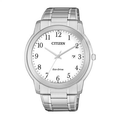 Reloj Citizen Eco-Drive AW1211-80A