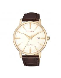 ca46f8f6c577 Reloj Citizen Eco-Drive BM7463-12A