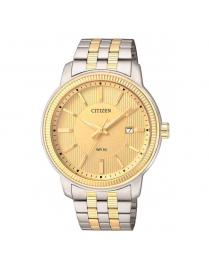 Citizen BI1088-53P Men's Watch