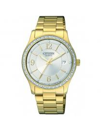 Citizen EV0042-53A Waterproof Women´s Watch