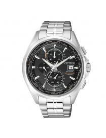 Reloj Citizen Super Titanium AT8130-56E Radiocontrolado