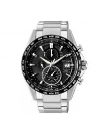 Reloj Citizen Super Titanium AT8154-82E Radiocontrolado