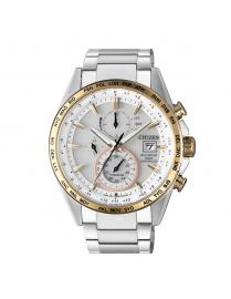 Reloj Citizen Super Titanium AT8156-87A Radiocontrolado
