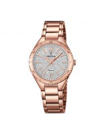 Reloj Festina Ladies Only F16922/3