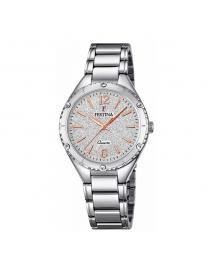 4cd2fcf050fc Relojes Festina Hombre y Mujer ¡El Mejor precio!