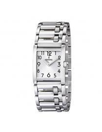 24ddeaf22d1e Relojes Festina Hombre y Mujer ¡El Mejor precio!