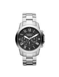1a2359812632 Relojes Fossil Descuento   Comprar en Tienda Oficial   Ciberwatch