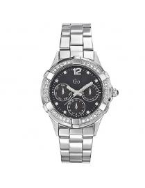 Reloj Go Girl Only 694438 Sumergible