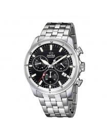 Reloj Jaguar Acamar Executive J687/D