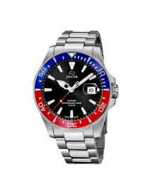 Reloj Jaguar Acamar Executive J860/F