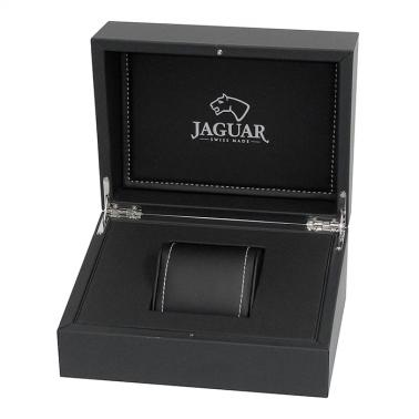 Reloj Jaguar Executive J806/4