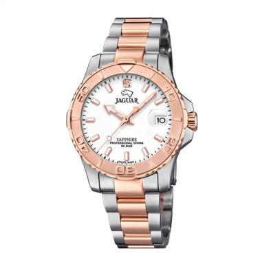 Reloj Jaguar Executive Lady J871/1