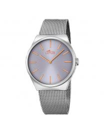 Reloj Lotus Smart Casual 18285/2