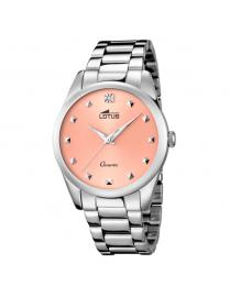 Lotus Trendy 18142/2 Women's Watch