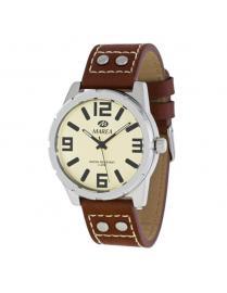 aff718501 Tienda Online Relojes Marea | Ciberwatch