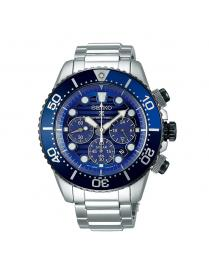 Reloj Seiko Prospex SSC675P1 Save the Ocean