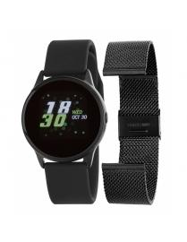 Reloj Smart Watch Marea B58001/1