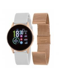 Reloj Smart Watch Marea B58001/5