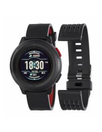 Reloj Smart Watch Marea B58002/1