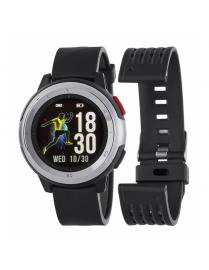 Reloj Smart Watch Marea B58002/2