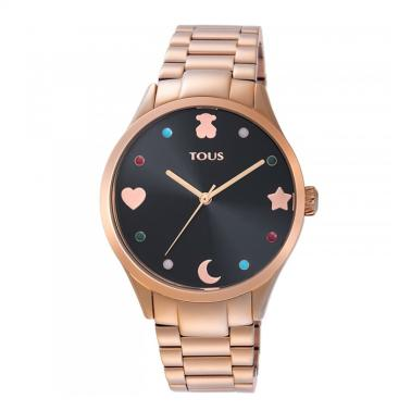 Reloj Tous Super Power 800350720