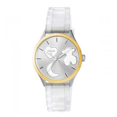 Reloj Tous Sweet Power 800350750