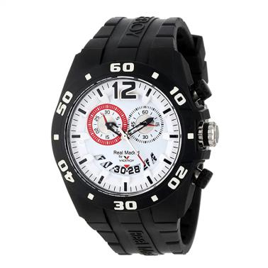 Reloj Viceroy Real Madrid 432853-15