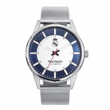 Reloj Viceroy Real Madrid Hombre 471221-07