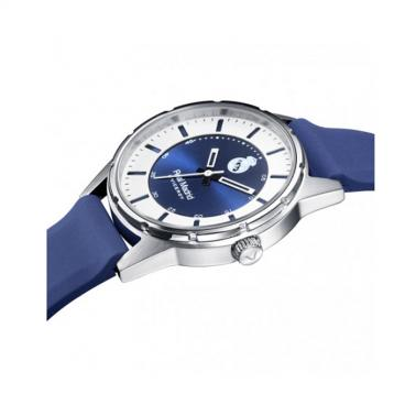 Reloj Viceroy Real Madrid Niño 471216-37