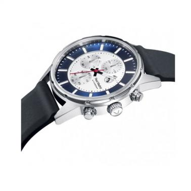 Reloj Viceroy Real Madrid Hombre 471223-07